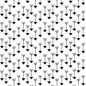 tiny primitive arrows