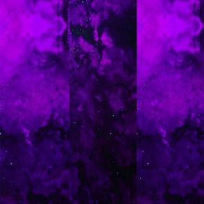 Night_Sky_Purple_Wallpaper