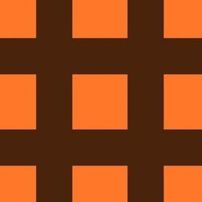 WOW Grid 1