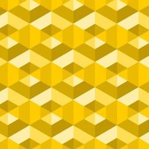 06267146 : hexagonal dimples : E