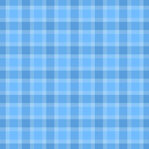 medium_blue_plaid