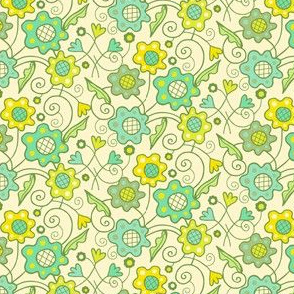 Flower_Patch_Yellow_Green_small