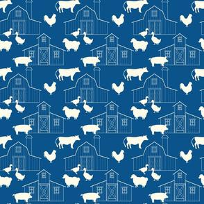 Barns_Royal_Blue