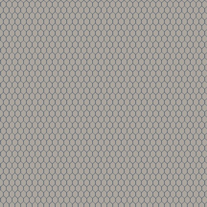 Chicken_Wire_Grey