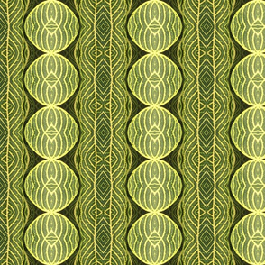 Yellow_Stripes_and_Circles_3-21-2017_copy