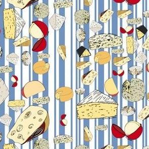 Cheese_repeat_2_stripe_blue