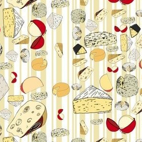 Cheese_repeat_2_stripe_beige