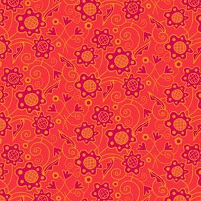 Flower_Patch_Red_small