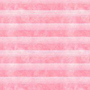 Pink-Handdrawn-stripes_Sml