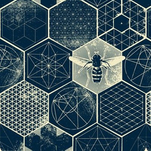 The Honeycomb Conjecture