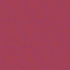 AC-red-grape-bg