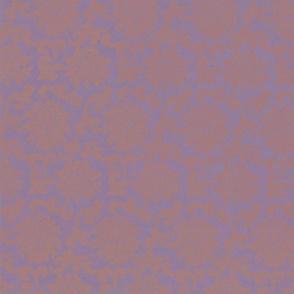AC-red-violet-bg