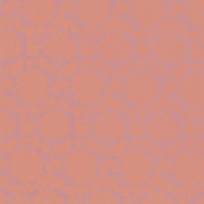 AC-pink-salmon-bg