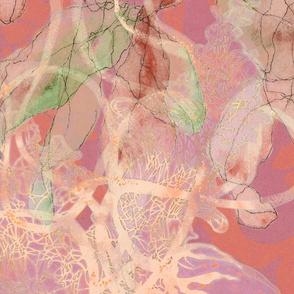 AC-pink-artwork