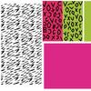627567-misfits-fabric-jem-holograms-pizzazz-roxy-stormer-by-tinadoll