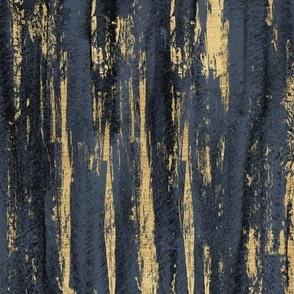painted-texture-indigo