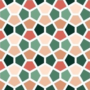 06277219 : S43Cpent : spoonflower0386