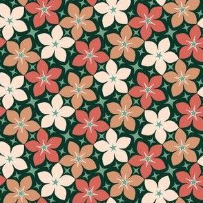 06277220 : S43CVflora : spoonflower0386