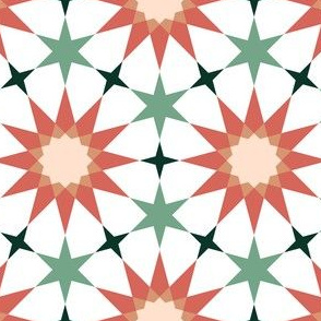 06277238 : SC64E4 : spoonflower0386
