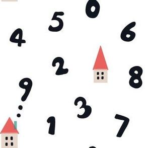 House123