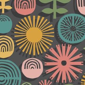 Paper Meadow