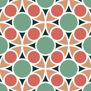 06280444 : R4circlemix : spoonflower0386