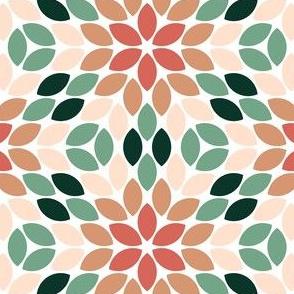 06280445 : R6lens4 : succulent