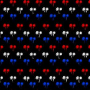 Red_White_Blue_Fireworks