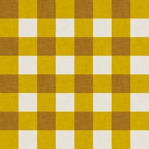 gingham_mustard small