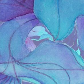 AC-teal-lapis-artwork-1a