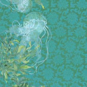 Arabesquec-collection-teal-bg-lg