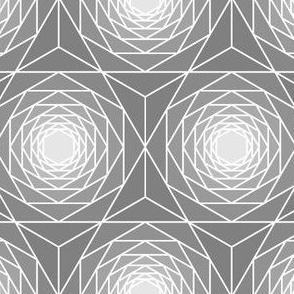 06282615 : R6 VE... : logarithmic hexagons