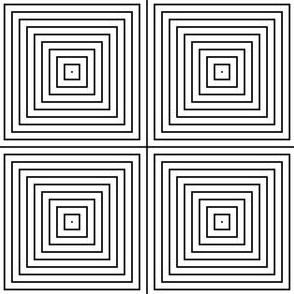 06284791 : square echoes