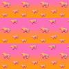 6285066-rhino-friends-by-everzalez