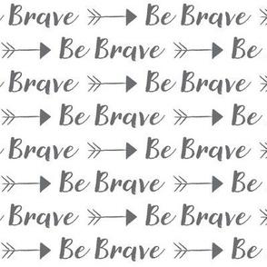 arrow-BE-BRAVE