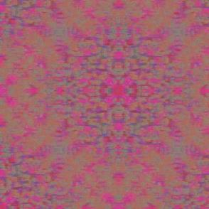 Neroli Rose (Pink)