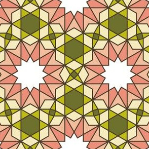 06294654 : SC64V2and4 : spoonflower0210