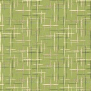 crosshatch_on_green