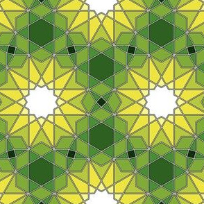 06298473 : SC64V2and4 : spoonflower0314