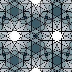 06298879 : SC64V2and4 : spoonflower0220