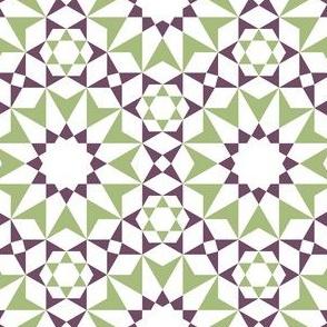06298993 : SC64V2and4 : geometric