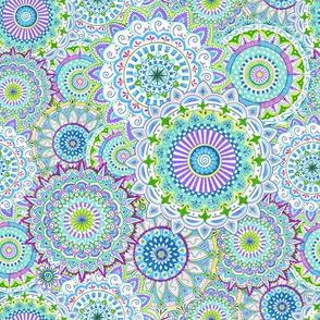 Mandala-Daze-Purple-pattern
