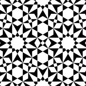 06300547 : SC64V2and4 : black + white