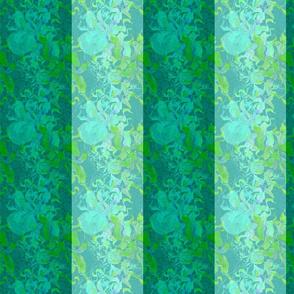 AC-celadon-thin-stripes