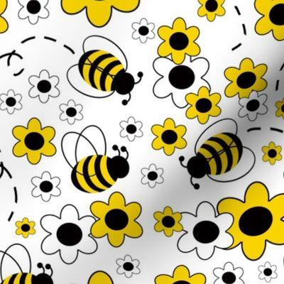 quilting dressmaking mustard arrow bee dragonfly bumblebee Bird/'s Nest Fabric