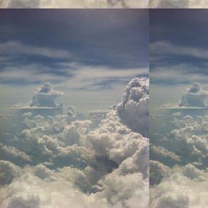 clouds_again