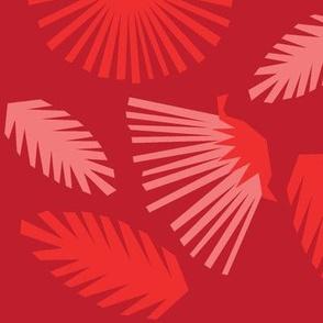 Papercut_Daisies_Rum