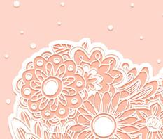 PaperCut_RocsannePutri