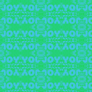 joy_sp-blue and green