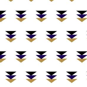 Blue_gold_black_triangles  larger print